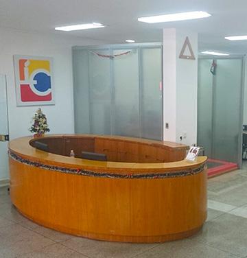Instituto Educacional Candelária