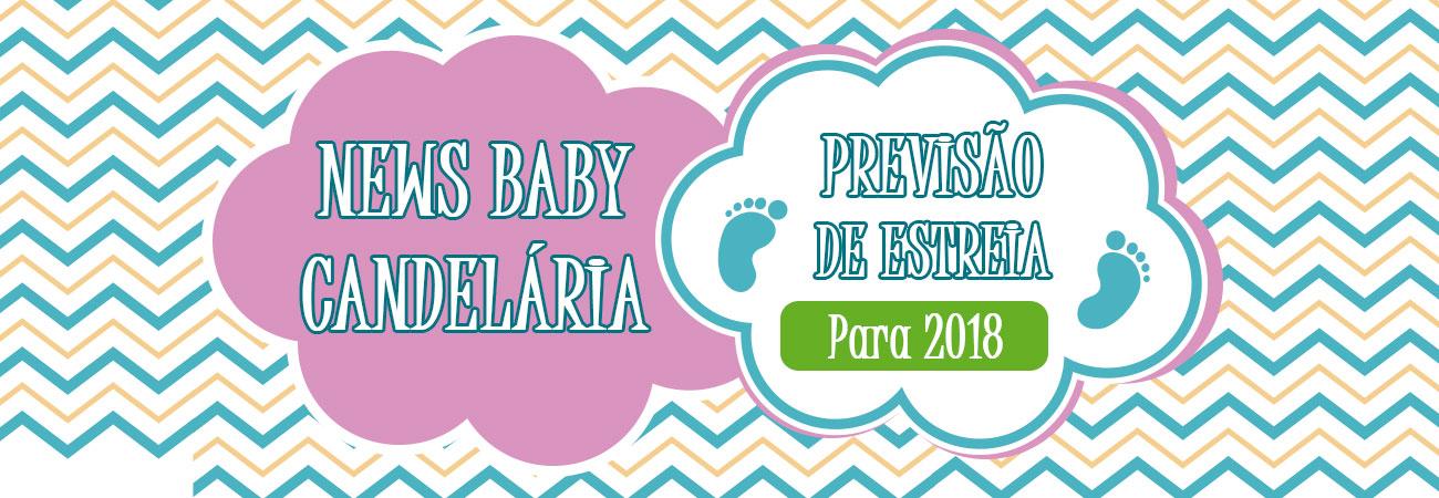 baby-cadelaria