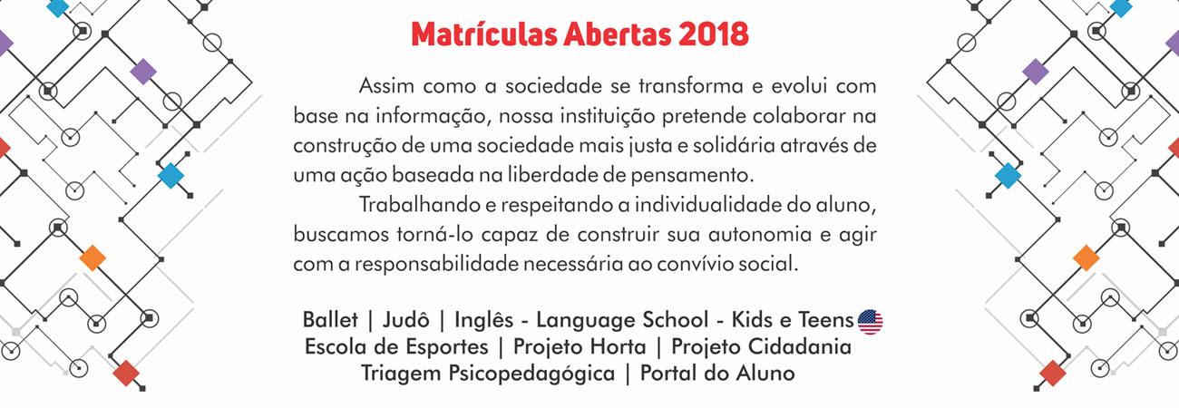 matriculas-aberta-2018-abertas