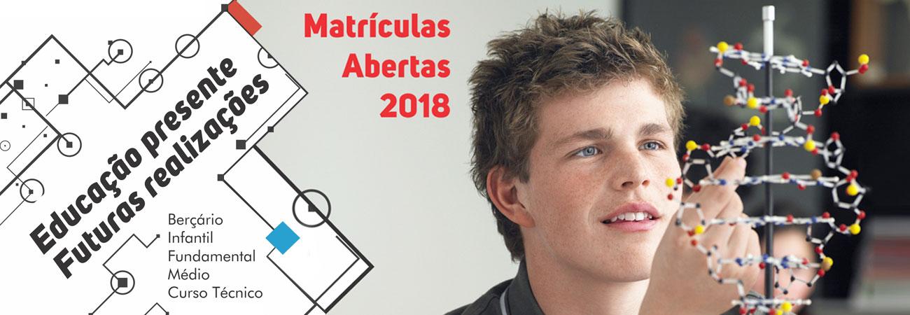 matriculas-aberta-2018-ie-candelaria-2